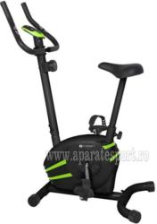 FitTronic 508B