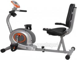 FitTronic 505R