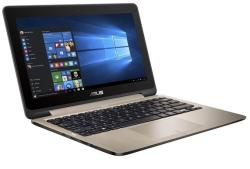 ASUS VivoBook Flip TP201SA-FV0008D