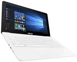 ASUS EeeBook E202SA-FD0016T
