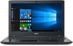 Acer Aspire E5-575G-51M8 W10 NX.GDWEU.031