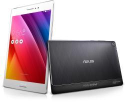 ASUS ZenPad S 8.0 Z580CA 16GB