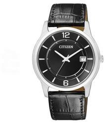 Citizen BD0021