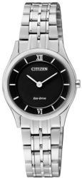 Citizen EG3221