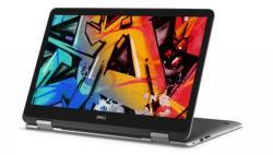 Dell Inspiron 7778 DI7778I716512W10