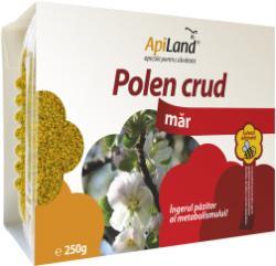ApiLand Polen crud - Mar - 250g