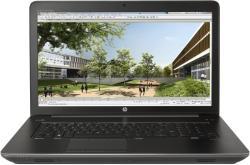 HP ZBook 15 G3 T7V59EA