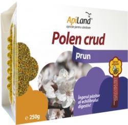 ApiLand Polen crud - Prun - 250g