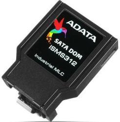 ADATA SATA III DOM 8GB Horizontal ISMS312-008GMH