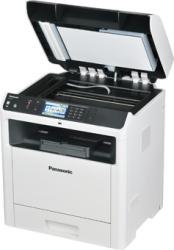 Panasonic DP-MB537