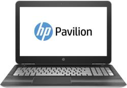 HP Pavilion 15-bc000nq F5B43EA