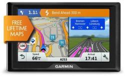 Garmin Drive 40LM (GR-020-00161-79)