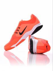 Nike Air Zoom Ultra (Man)