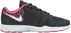 Nike Core Motion 3 Print (Women)