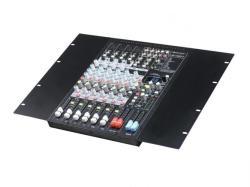 Omnitronic LMC-1422FX