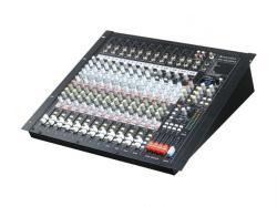 Omnitronic LMC-2642FX