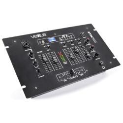 Vexus Audio STM-2500