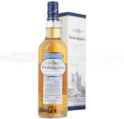 Finlaggan Original Islay Single Malt Scotch Whiskey 0,7L 40%