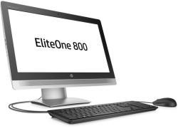 HP EliteOne 800 G1 AiO M9B48ES
