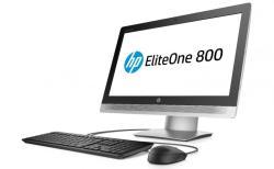 HP EliteOne 800 G2 AiO V6K51EA