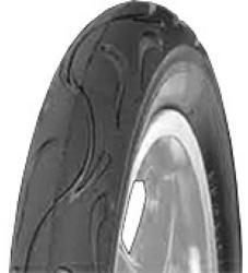 Vee Rubber VRB257 (62-203)