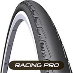 Rubena Syrinx Racing Pro V80 (25-622) (700-25C)