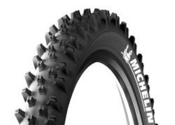 Michelin Wilddig'r Desc Downhill (26x2.2)