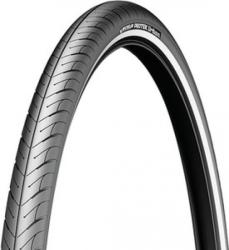 Michelin Protek Cross (700X35C)