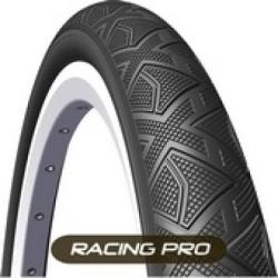 Rubena Dom Racing Pro R03 Hajtogatható (44-406) (20-1.60)
