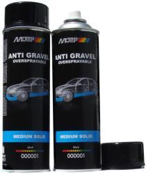 MOTIP Kőfelverődés elleni spray (rücsi) 500ml