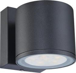 GLOBO Carpo 34265-1