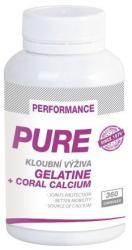 Prom-IN Gelatina Coral Calcium (360db)