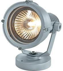 sygonix 34647A kültéri álló/fali lámpatest