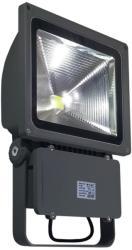 V-TAC VT-5377 70W Classic CW LED reflektor