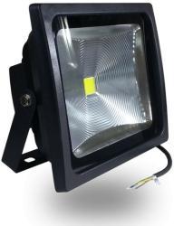 V-TAC VT-5324 50W Classic WW LED reflektor