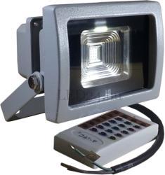 V-TAC VT-5370 10W RGB LED reflektor