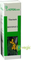 Hofigal Tinctura de Rostopasca 50ml