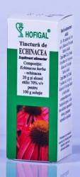 Hofigal Tinctura de Echinacea 50ml