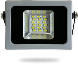 V-TAC VT-5720 Slim SMD 10W WW LED reflektor