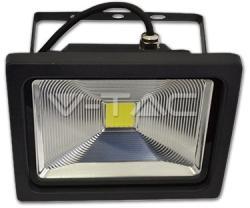 V-TAC VT-5359 30W Classic WW LED reflektor