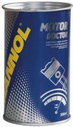 MANNOL Motor Doctor 300ml (9990)