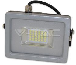 V-TAC VT-5704 Slim SMD 20W DW LED reflektor