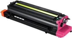 Samsung CLX-R8385M Magenta