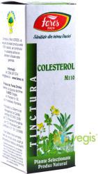 Fares Tinctura Colesterol 30ml