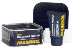 MANNOL Polírozó paszta szett 325g+75g (9960)