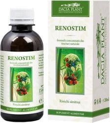 DACIA PLANT Renostim - Tonic renal 200ml