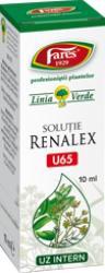 Fares Renalex 10ml