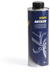 MANNOL Anticor Alváz és üregvédő, fújható 1L (9909)