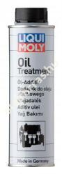 LIQUI MOLY Oil Treatment Additiv 300ml