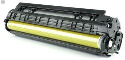 Kyocera KM-C830Y Yellow